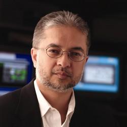 Steve Miranda